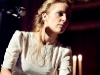 Agnes Obel - may 2011 - by Cristina Checchetto