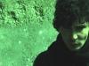 ANDREA APPINO (ZEN CIRCUS) - Mi, 20.10.2010 - by Monelle Chiti