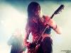 ANGRA - Bo, 15.02.2011 - by Lenny Pellico