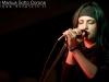 BEATRICE ANTOLINI - Mi 2011 - by Markus Sotto Corona