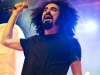Caparezza - may 2011 - by Markus Sotto Corona