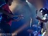 EASY STAR ALL-STARS - 2011 - by Markus Sotto Corona