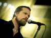 John Grant - april 2011 - by Cristina Checchetto