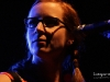 LAURA VEIRS - Roma, febbr 2011 - by Laura Penna