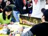 LUCCA COMICS & GAMES 2010 - by Pietro Bondi
