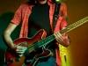 Marco Parente - Mi april 2011 - by Markus Sotto Corona