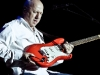 markknopfler09-copy