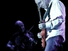 markknopfler15-copy