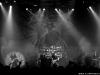 Megadeth - aprile 2011 - by Valentina Giora