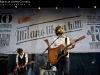 Milano Libera Tutti - Mi, may 2011 - by Markus Sotto Corona