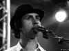 PAUL SMITH - Ve, 14.11.2010 - by Valentina Giora