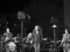 ROBERT PLANT - Mi, july 20th - by Alessandra Di Gregorio