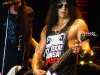 SLASH - Mi, july 28th 2011 - by Ambra Rebecchi