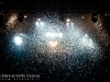 SOULWAX + 2MANY DJs - Mi, 7.12.2010 - by Markus Sotto Corona