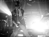 THE BLOODY BEETROOTS DEATH CREW77 - Mi, 6-12-2010 - by Arianna Carotta