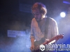 WILD NOTHING - Roma, 22.11.2010 - by Davide Facente