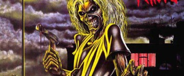 Iron_Maiden__killers