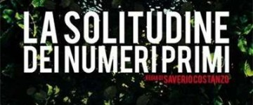 &quot;La Solitudine dei Numeri Primi&quot;