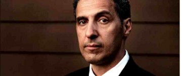 John Turturro