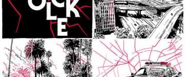 BlackHoleCover_web