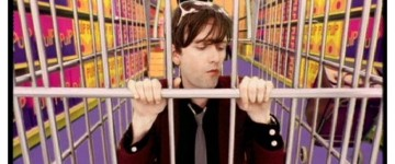 pulp_common_people