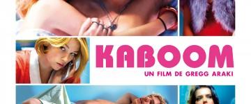 Kaboom-Affiche-France