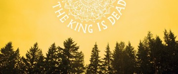 decemberists-the-king-is-dead-1024x1024
