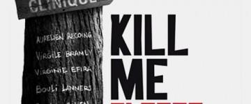 killmeplease_fr