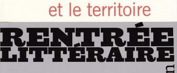 La-Carte-et-Le