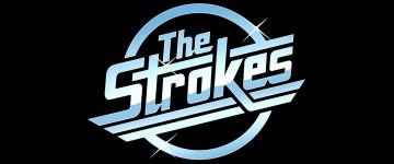 Strokes_Logo