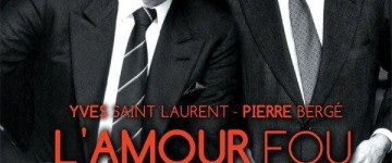 Yves_Saint_Laurent_Pierre_Berge_l_amour_fou-283409465-large