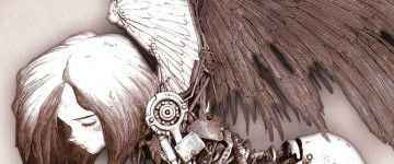 battle_angel_alita