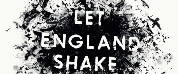 pj_harvey-let-england-shake-cover-art