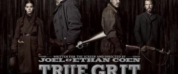 true_grit_poster_08