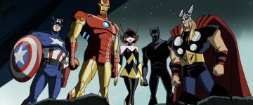 AVENGERS_EMH_VOL2_Preview3