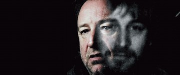 Joy_Division_Film_Still_Peter_Hook_TIFF-1