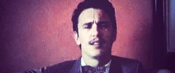 james franco art12