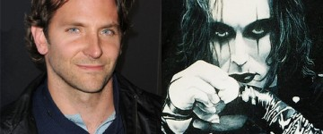 il corvo The-Crow-Remake-Casting-Bradley-Cooper-Wha