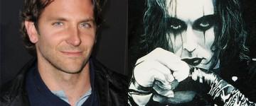 il corvo The-Crow-Remake-Casting-Bradley-Cooper-Wha