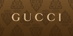 GucciLogo
