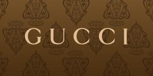 GucciLogo