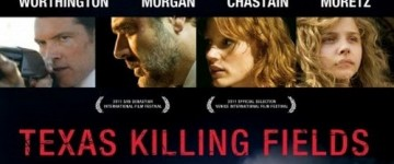 Texas-Killing-Fields-primo-poster