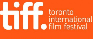 Toronto-International-Film-Festival-2011-il-programma