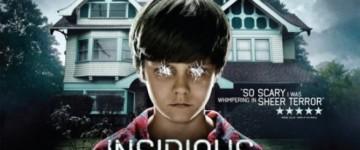 insidious_ver2