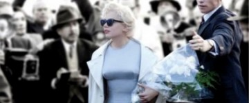marilyn - my_week_with_marilyn