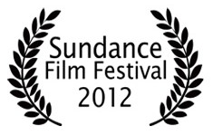 Sundance2012