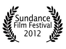 http://www.kingsroad.it/wp-content/uploads/2011/12/Sundance2012.jpg