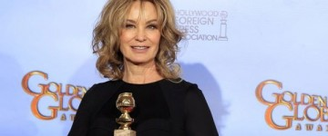 Jessica-Lange-pos