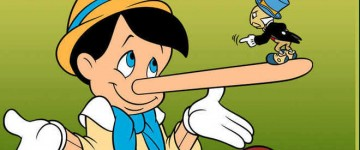 burtonpinocchio