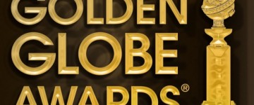 golden-globes-2011-logo-590x357